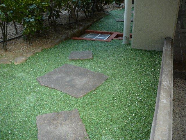 f:id:fujino-kougyo:20110215085826j:image