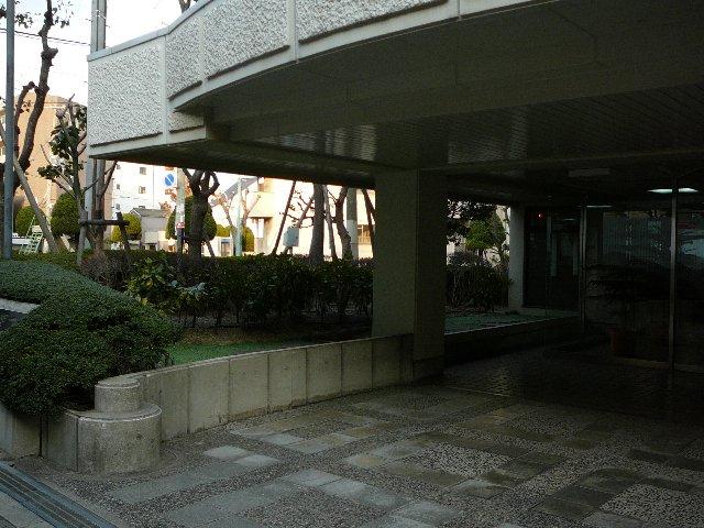 f:id:fujino-kougyo:20110215085828j:image