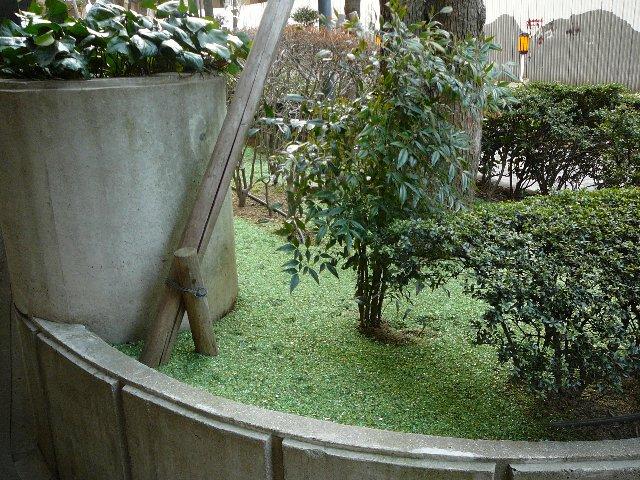 f:id:fujino-kougyo:20110215085829j:image