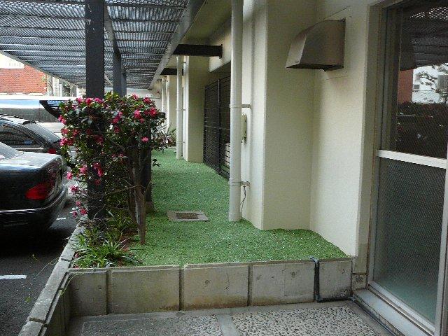f:id:fujino-kougyo:20110215085830j:image