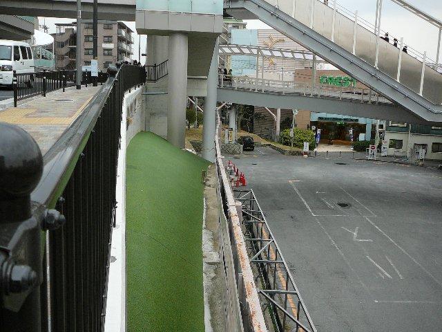 f:id:fujino-kougyo:20110512120842j:image
