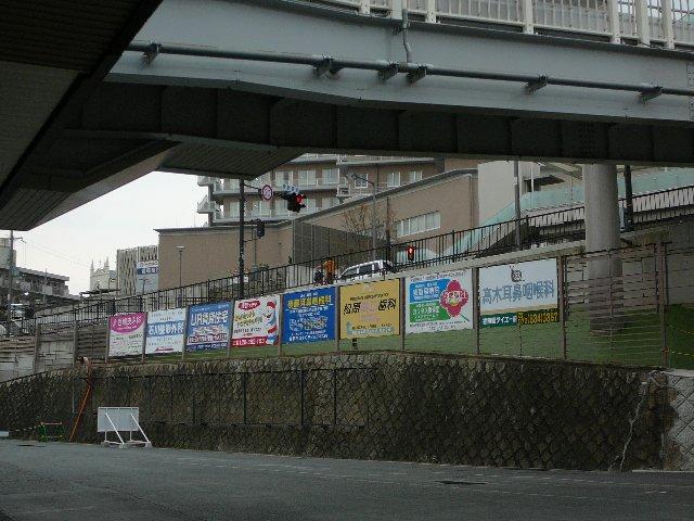 f:id:fujino-kougyo:20110512120845j:image