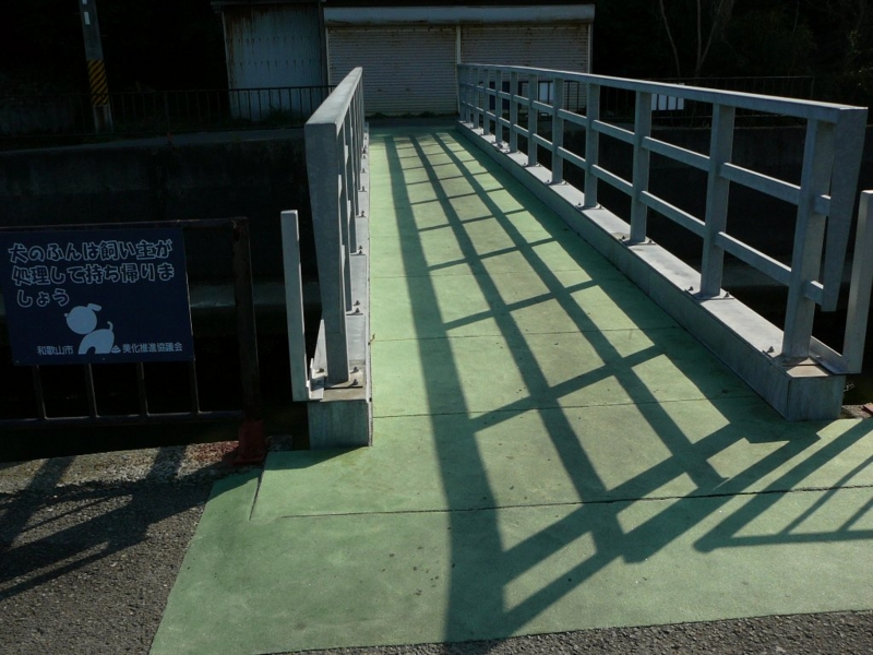 f:id:fujino-kougyo:20110517112450j:image