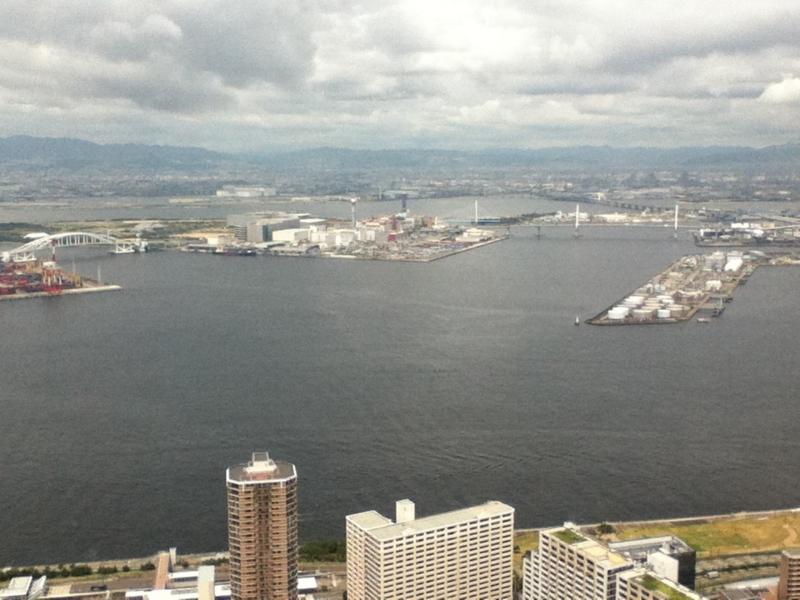 f:id:fujino-kougyo:20110825083305j:image