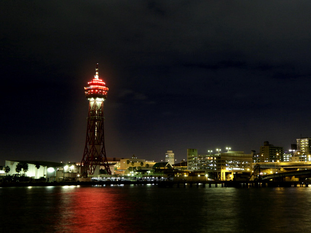 f:id:fujino-kougyo:20110904110333j:image