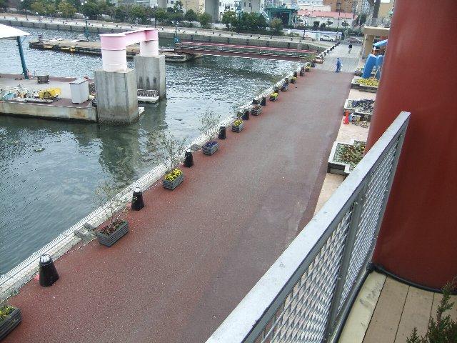 f:id:fujino-kougyo:20110904121241j:image