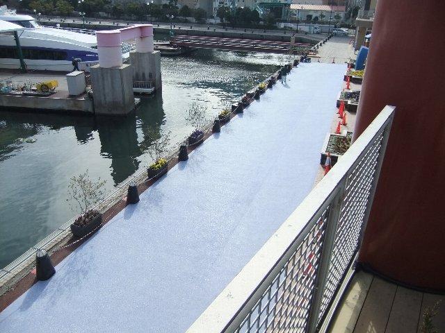 f:id:fujino-kougyo:20110904121242j:image