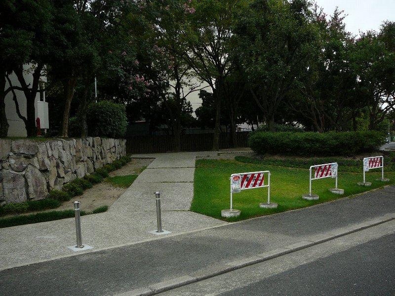 f:id:fujino-kougyo:20111011182108j:image