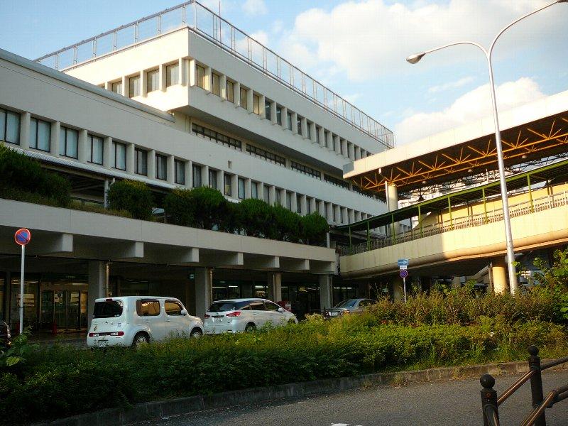 f:id:fujino-kougyo:20111117223115j:image