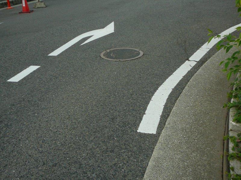 f:id:fujino-kougyo:20111117230800j:image