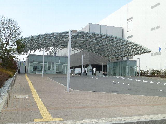 f:id:fujino-kougyo:20120309114721j:image