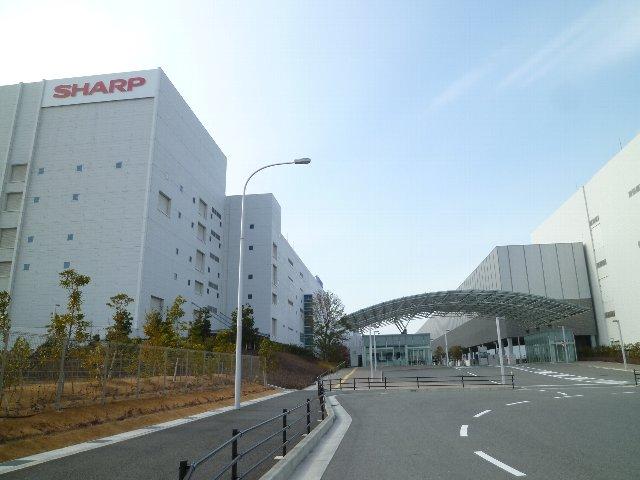 f:id:fujino-kougyo:20120309114722j:image