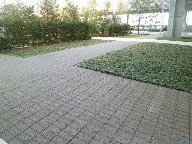 f:id:fujino-kougyo:20120309114723j:image