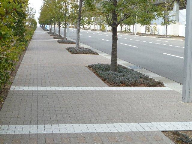 f:id:fujino-kougyo:20120309114724j:image