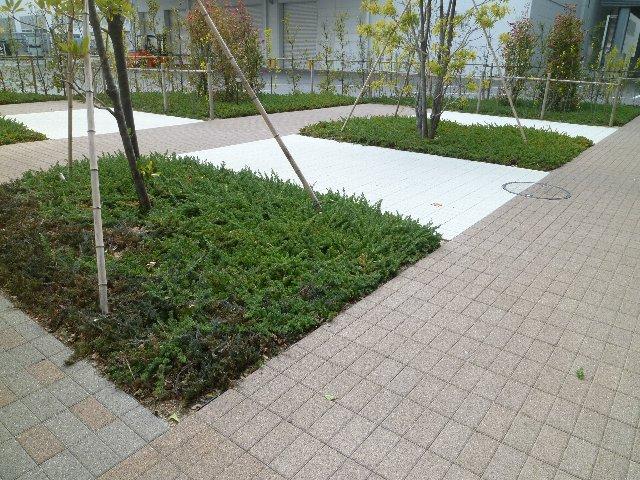 f:id:fujino-kougyo:20120309114726j:image