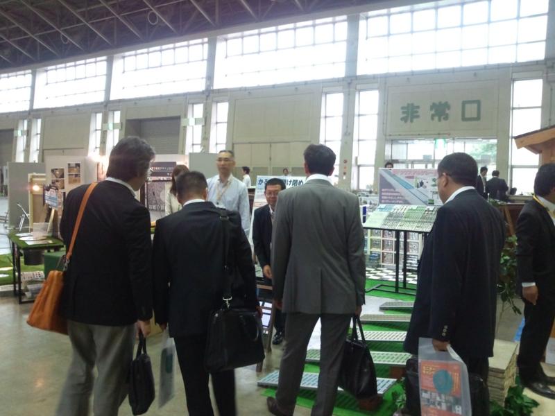 f:id:fujino-kougyo:20120523164557j:image
