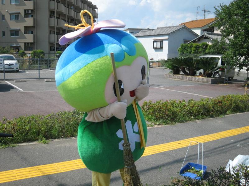 f:id:fujino-kougyo:20120606144850j:image