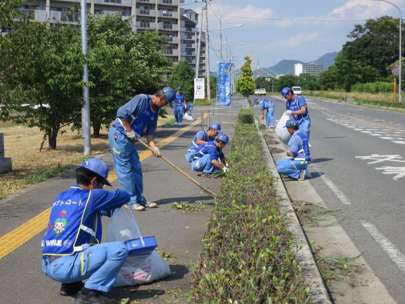 f:id:fujino-kougyo:20120606151315j:image
