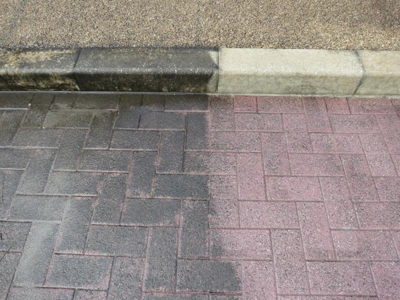 f:id:fujino-kougyo:20120709134344j:image