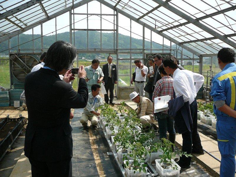 f:id:fujino-kougyo:20120817135942j:image