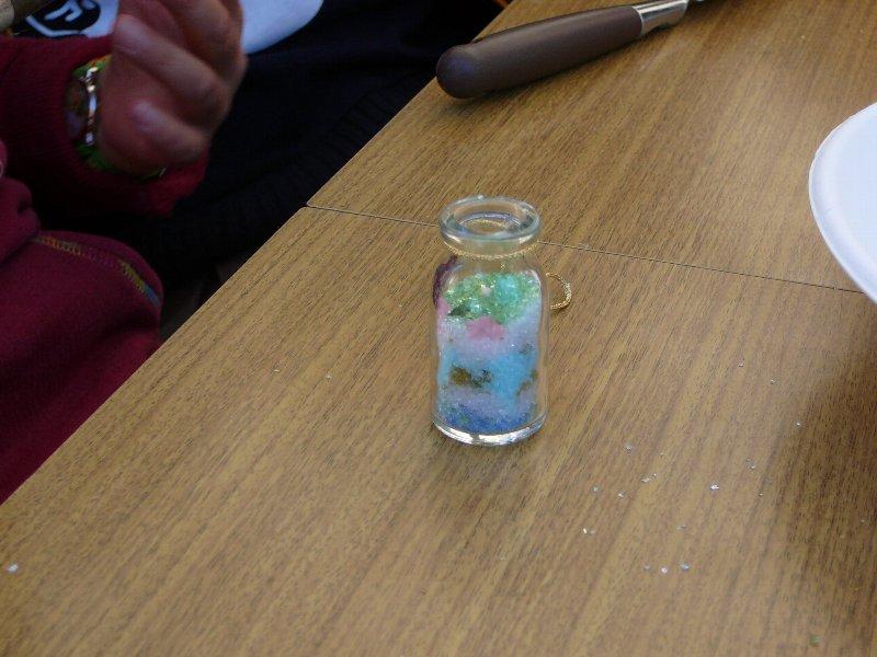 f:id:fujino-kougyo:20121126224650j:image