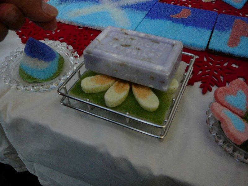 f:id:fujino-kougyo:20121127175707j:image