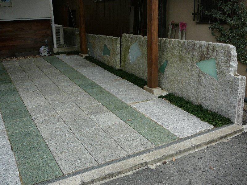 f:id:fujino-kougyo:20121127175722j:image