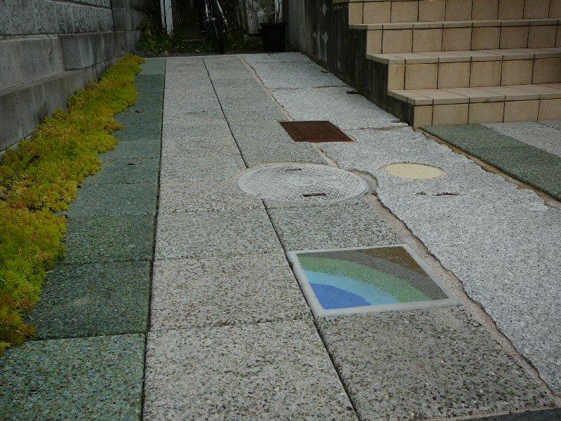 f:id:fujino-kougyo:20121127175724j:image