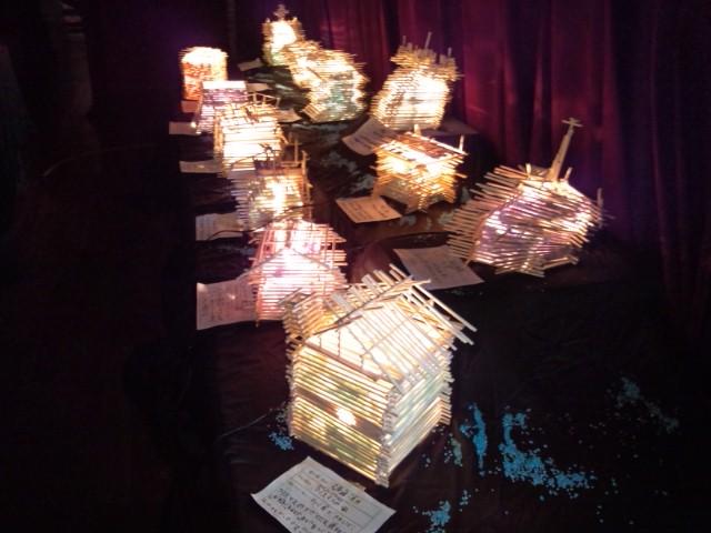 f:id:fujino-kougyo:20121205135327j:image