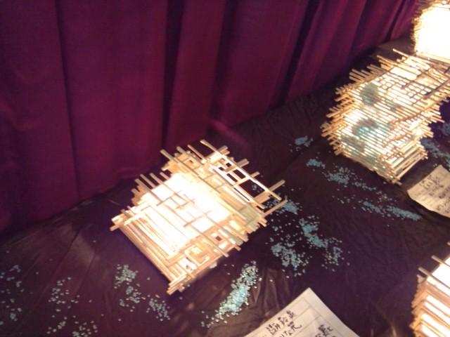 f:id:fujino-kougyo:20121205135355j:image
