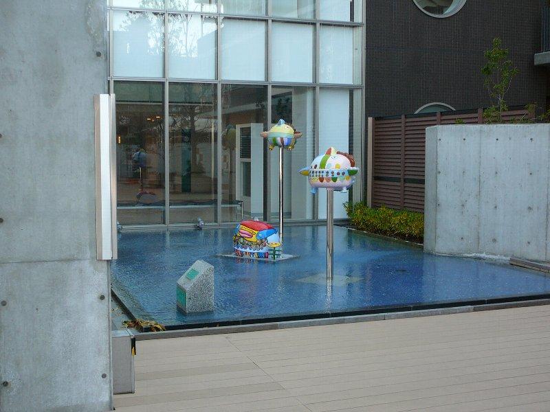 f:id:fujino-kougyo:20121206154449j:image