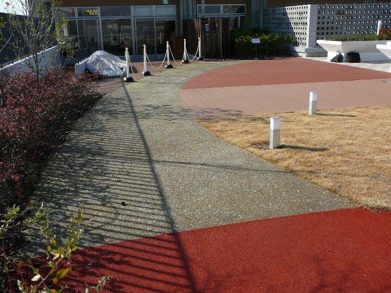 f:id:fujino-kougyo:20121206154452j:image