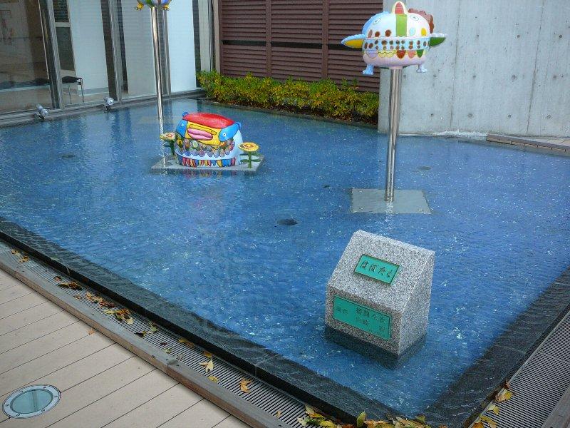 f:id:fujino-kougyo:20121206165225j:image