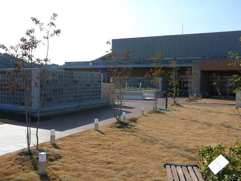 f:id:fujino-kougyo:20121207093004j:image