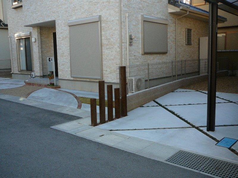 f:id:fujino-kougyo:20130104104519j:image