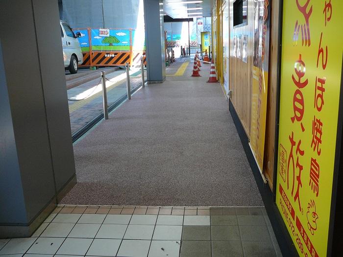 f:id:fujino-kougyo:20130404131543j:image