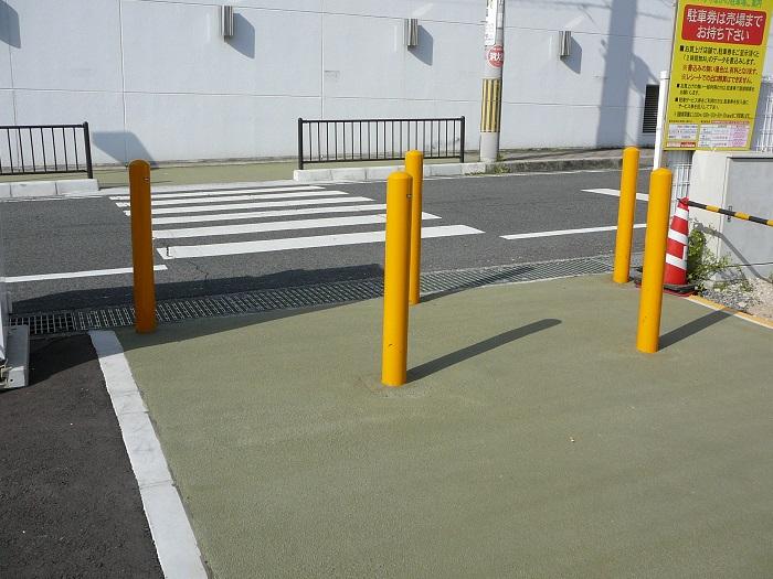 f:id:fujino-kougyo:20130408153432j:image