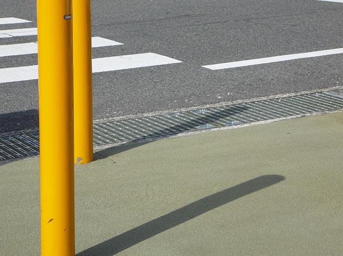 f:id:fujino-kougyo:20130408153438j:image
