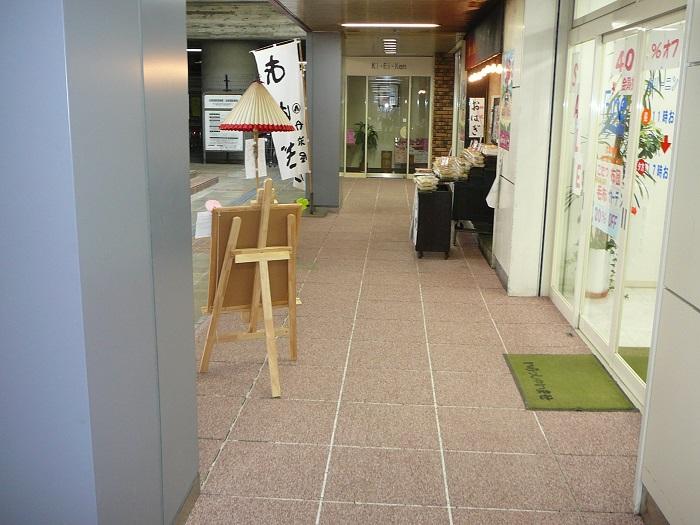f:id:fujino-kougyo:20130423112916j:image