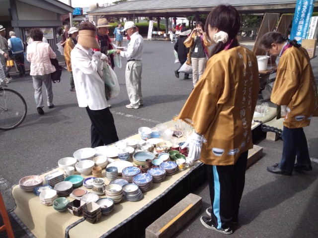 f:id:fujino-kougyo:20130601083944j:image