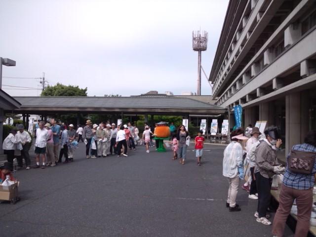 f:id:fujino-kougyo:20130601085144j:image