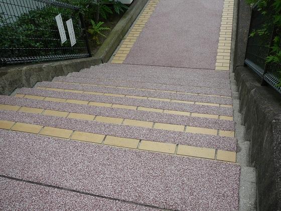 f:id:fujino-kougyo:20130702104054j:image