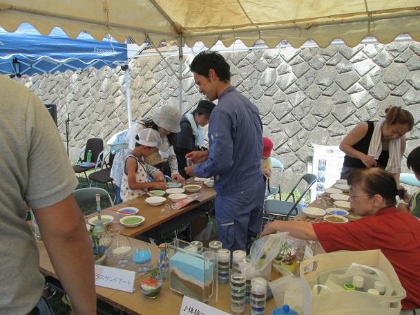 f:id:fujino-kougyo:20130707114651j:image