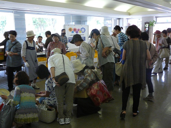 f:id:fujino-kougyo:20130725105246j:image