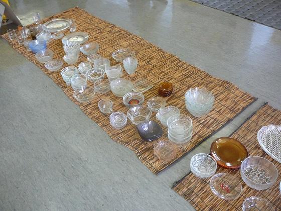 f:id:fujino-kougyo:20130725105502j:image