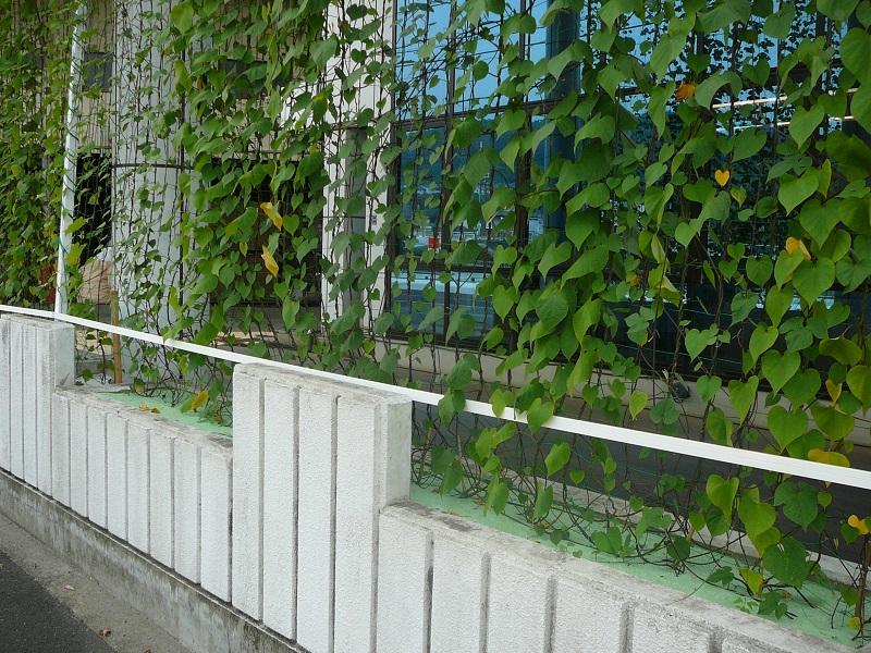 f:id:fujino-kougyo:20130808141528j:image