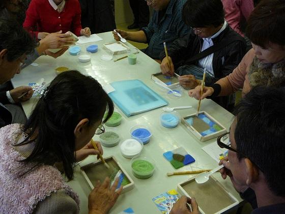 f:id:fujino-kougyo:20131029141335j:image