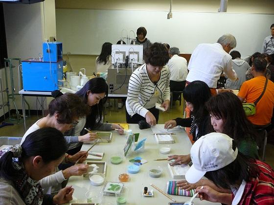 f:id:fujino-kougyo:20131029142153j:image