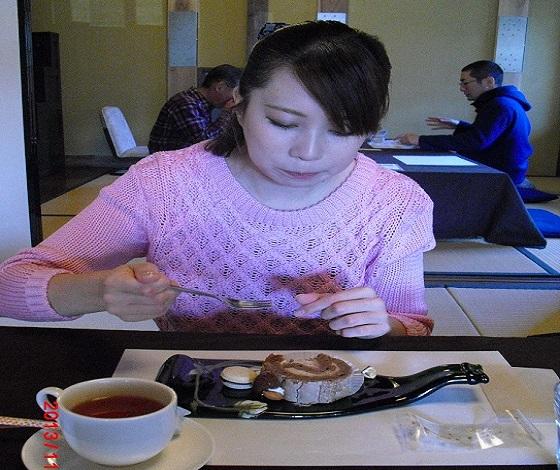 f:id:fujino-kougyo:20131123031153j:image