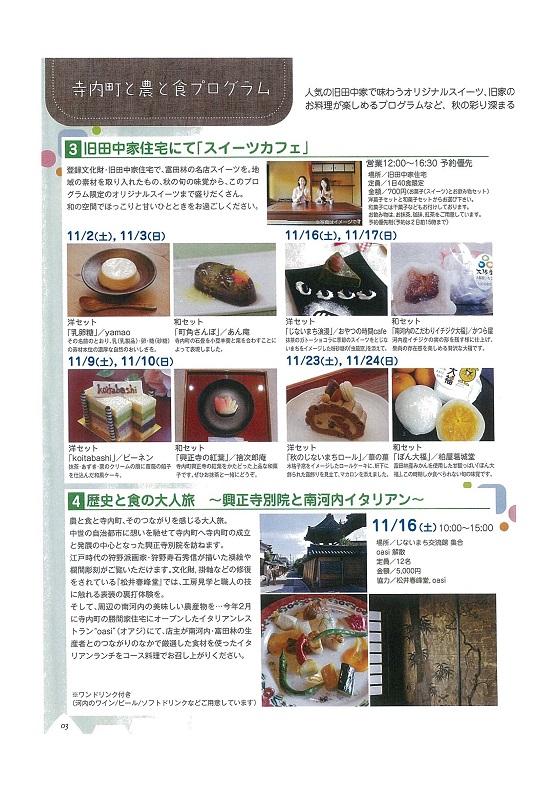 f:id:fujino-kougyo:20131125163618j:image